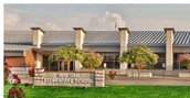 Red Oak Elementary