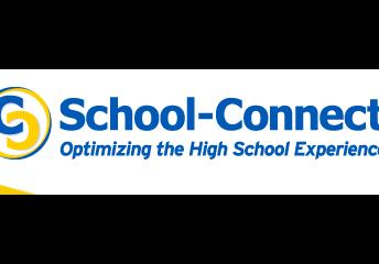 School-Connect