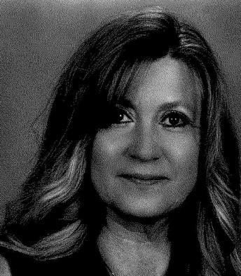 Kathy Caylor, Secretary