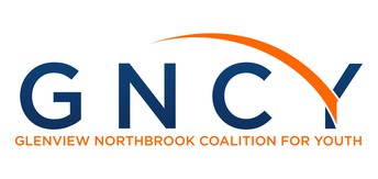 Do You Know the Glenview Northbrook Coalition for Youth?