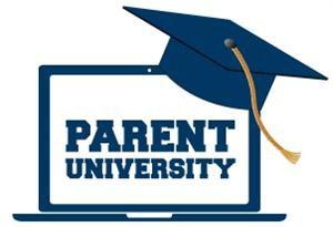 Parent University/ University para Padres