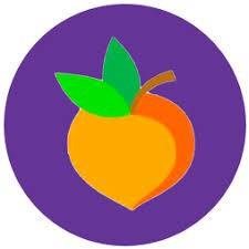 What's new on Peachjar?