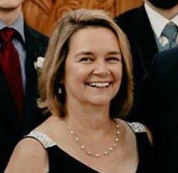 Julie Bunkley