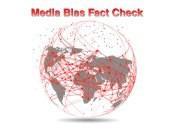 Looking at Media Bias/Fact Checking in Your Class?