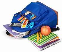 Sponsor a School Supply Kit