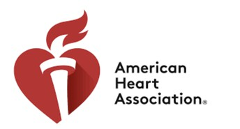 Wear RED to school & support the American Heart Association -- Tuesday, 2/23