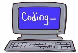 The Joy of Coding