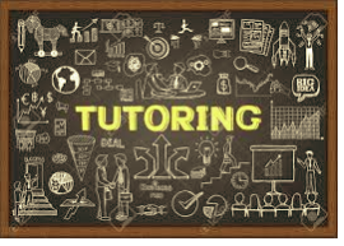 Clubs & Tutoring