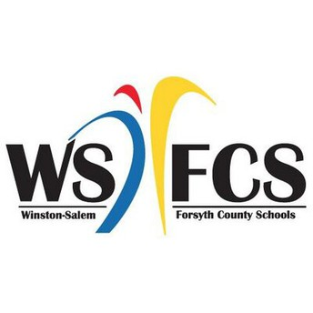 WS/FCS Retired School Personnel Scholarship
