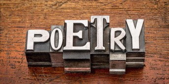 Keith Valley students enjoy doing creative writing.  We have quite a few, who in their spare time, like to write some very creative poetry.  Here are a few samples.