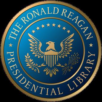 The Ronald Reagan Presidential Foundation Scholarship Programs