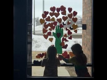 World of Hearts