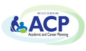 Academic & Career Planning is an MMSD and WI Goal!