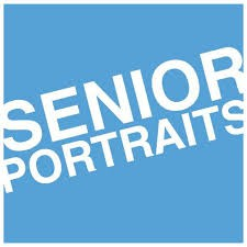 Senior Portraits (Next Week)