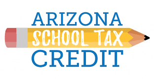 AZ School Tax Credit for Desert Sage