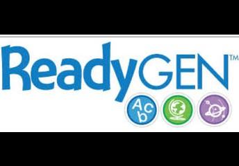 Ready GEN Trainings....