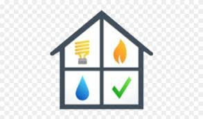 Utilities Aid
