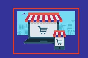 PTA Online Store