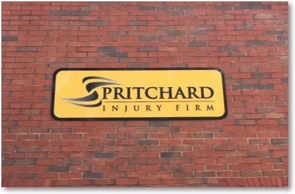 Zach Pritchard profile pic