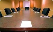 Board of Education Meeting ~ Wednesday, May 10th