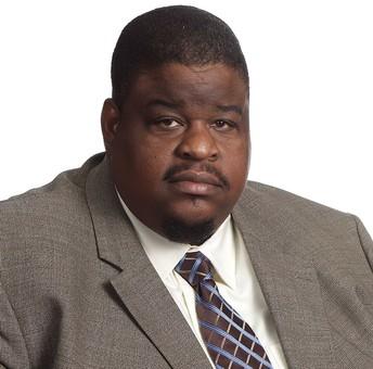 Mr. Clifton Murray