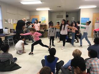 Black Box Dance Theater
