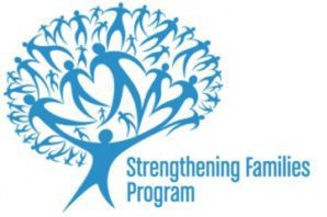 Strengthen Your Family!