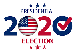 How Does the Presidential Election Work?