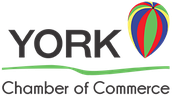 York Area Chamber of Commerce Special Premiums