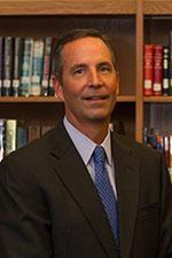 John Borens, Vice-President