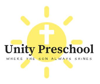 Unity Preschool