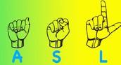 December 8 - 9:00 a.m.  ASL Workplace Seminar - First Responders
