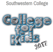 "Southwestern College ""2017 College for Kids"""