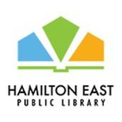 Hamilton East Public Library - Author Fair