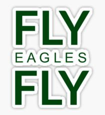 FLY-EAGLES-FLY!