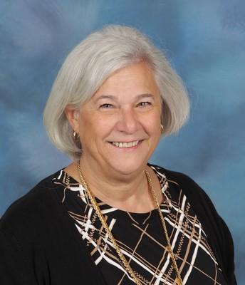 Ms. Janet Neff