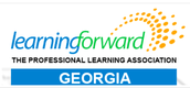Learning Forward Georgia