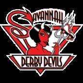 ***NEW: SAVANNAH DERBY DEVILS ON 31 MARCH