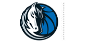 Dallas Mavericks Reading Challenge