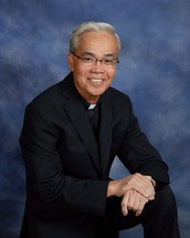 REPOSE OF FATHER JOSEPH DOAN VAN LAI'S SOUL