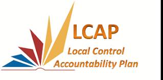 LCAP: Local Control Accountability Plan~Information