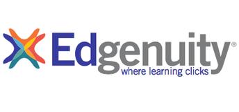 Edgenuity Accounts