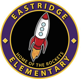 Eastridge Elementary School
