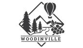 City of Woodinville logo