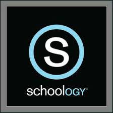 Then go back to Schoology