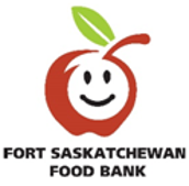 Christmas Hampers - Fort Saskatchewan Food Bank