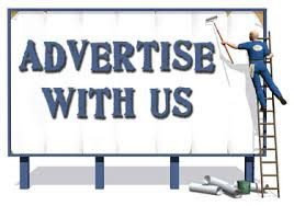 Promote Your Business with St. Mary of the Assumption School