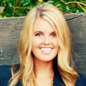 Kristin Marie Bennion, LCSW, CST