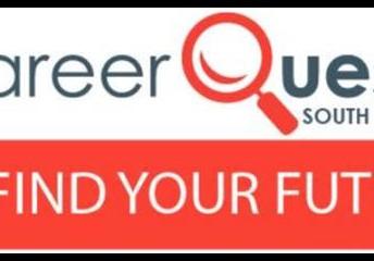 Virtual Career Exploration Event