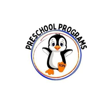 Fredericksburg Preschool Programs